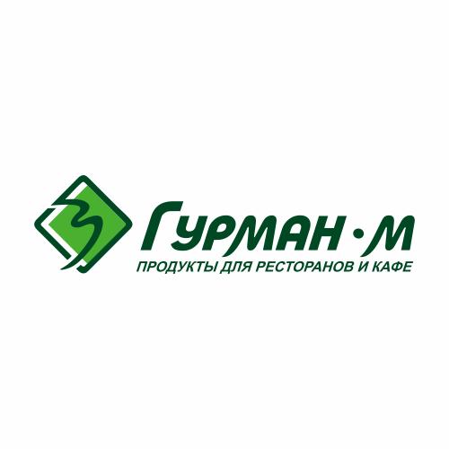 Гурман М Владивосток Интернет Магазин